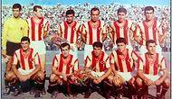 Kısıtlı İmkanlara Rağmen Anadolu'dan Çıkıp Avrupa'da Başarılı Olan Futbol Takımları