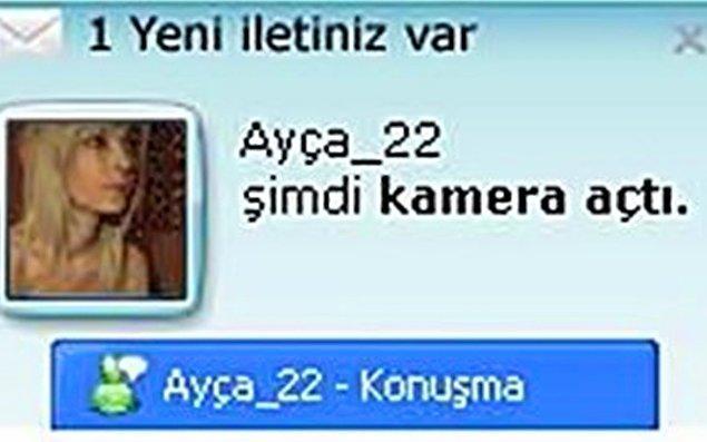 Ayça_22