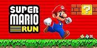 Super Mario'nun Merakla Beklenen Oyununun Çıkış Tarihi Belli Oldu