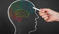 Müsait Bir Nöroloji Uzmanını Yakalasak Hepimizin Soracağı 11 Soru