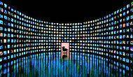 Dünyanın şüphesiz en rekabetci sektörü olan reklam sekrönün yaratıcı videoları