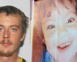4 yaşındaki bir kız çocuğuna tecavüz eden ve öldüren o.çocuğu halk tarafından linç edildi.