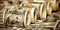 Dolardaki Tırmanış Tam Gaz: Yeni Seviye 3.35