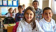 Eğitim İzleme Raporu: 'Kaynak Arttı Ama Eşitsizlik Sürüyor'