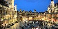 Türkiye'den Belçika'ya İltica Başvuruları 10 Kat Arttı