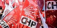 CHP'nin 'Türkiye'yi Böldürmeyeceğiz' Mitinglerinin İlki 3 Aralık'ta