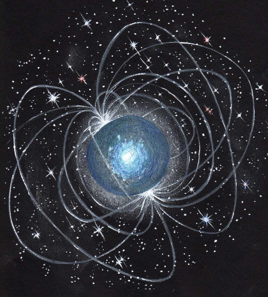 neutron star definition - HD1085×1200
