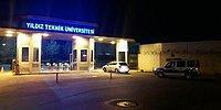 Yıldız Teknik Üniversitesi'ne 'ByLock' Operasyonu: 103 Gözaltı Kararı