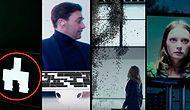 Biliyorduk! Black Mirror Bölümlerinin Aynı Evrende Geçtiğinin Kanıtı Olan 15 Detay