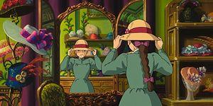 Anime Çaylakları Buraya! Yeni Başlayanlara Bağımlılık Yaratacak 28 Anime Film Serisi