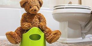 """En Temel İhtiyacımız """"Tuvalet"""" Hakkında Daha Önce Duymadığınız 10 İlginç Bilgi"""