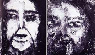 Sırrı Yıllardır Çözülemeyen Gelmiş Geçmiş En Ürkütücü Olaylardan Biri: Bélmez'in Yüzleri