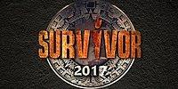 Survivor 2017'de Yarışacak İlk İsim Belli Oldu: Furkan Kızılay