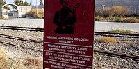 Diyarbakır'da Gözaltına Alınan İsveçli 2 Gazeteci Serbest