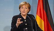 Merkel 'Yeniden Başbakan Adayı Olacak'