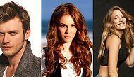 Piyasadaki Pek Çok Şarkıcıya Taş Çıkarabilecek Muhteşem Seslere Sahip 15 Ünlü Oyuncu