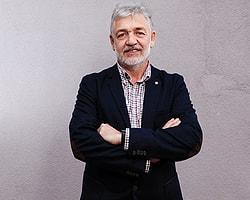Bir 'istifa' hikayesi - Gürcan Bilgiç