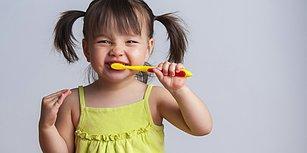 Gülümsemenin Kıymetini Bilenlere: Ağzınız ve Dişleriniz Hakkında 12 İlginç Bilgi