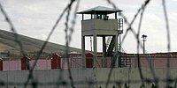 Cezaevlerinde '22 Kasım' Alarmı