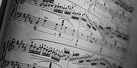 Mozart'ın Kayıp Eseri İlk Kez Türkiye'de Seslendirilecek