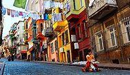 Yaşamayan Bilmez! İstanbul'un 15 İlçesine Göre 'Semt Çocuğu Yaşamları'