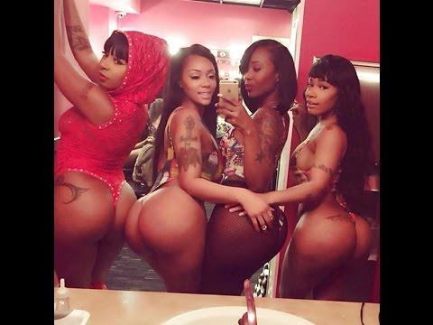 black-girl-stripers