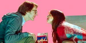 Kendilerine Alışılmışın Dışında Arkadaşlıklar Yaratmış Karakterleri Konu Edinen 19 Film