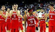 2017 Avrupa Basketbol Şampiyonası'nda Kuralar Çekildi