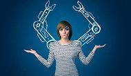 Kariyerinize Doğru Yön Verin! Geleceği İnşa Edecek Yarınların 5 Teknik Mesleği