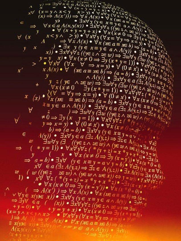 Arrival'ın; Hugo, Nebula, Locus ödüllü bilim kurgu yazarı Ted Chiang'ın 1998'de yayımlanan Story of Your Life adlı uzun öyküsünden yola çıkılarak uyarlandığını da belirterek başlayalım filmin derinlerine inmeye.