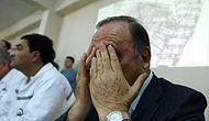 Soma'nın Patronu Alp Gürkan İçin İlk Dava: Gerekçe 'Ölüme Sebebiyet'