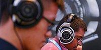 Kulaklığınız Sizi Dinliyor Olabilir!