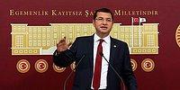 Anayasa Görüşmelerinde İkinci Tur: 'AK Parti Metni Revize Etti'