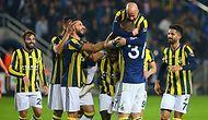Fenerbahçe - Zorya Maçı İçin Yazılmış En İyi 10 Köşe Yazısı