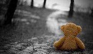 9 Yaşındaki Çocuk, Duruşma Öncesi Kalp Krizinden Yaşamını Yitirmişti: Cinsel İstismar ile Suçlanan Sanık Tahliye Edildi