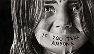 Hepimizin Konuşmaya Korktuğu Konu: Pedofili