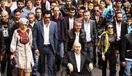 BİTMİŞ AMA UNUTMADIĞIMIZ 10 TÜRK TV DİZİ VE PROGRAMLARI!