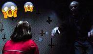 Lanetli Evlerdeki Huzursuz Ruhların İnsanlara Musallat Olduğu Tüyler Ürperten 33 Film