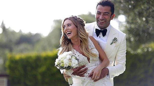 23. Yıldız Falına Göre Evleneceğin Eşinin Adı Ne Olacak?