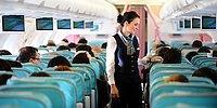 Uçakta İnternet Hizmeti Geliyor