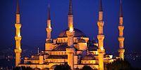 Sultanahmet Camisi, Tarihinin En Kapsamlı Restorasyonuna Alınıyor