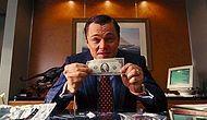 Wall Street'in Buram Buram Para Kokan Kaldırımlarında Çekilmiş En İyi 14 Film
