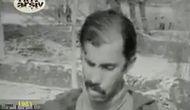 1981 Yılında TRT'de Yayınlanan UFO Haberi
