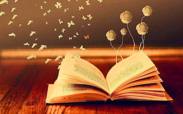 23. 30 Yaşına Gelmeden Mutlaka Okumanız Gereken, Her Biri Başyapıt Niteliğinde 30 Kitap
