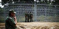 Bulgaristan, 'Sınır Kapılarını Açarız' Açıklaması Sonrası Teyakkuzda