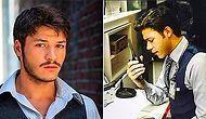 Ekranların En Genç ve En Umut Vaat Eden Jönü: Vatanım Sensin'in Ali Kemal'i Kubilay Aka