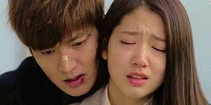 Kore Dizilerinin Ülkemizde Adeta Çılgınlık Boyutunda Sevilmesinin 13 Mantıklı Sebebi