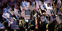 Wisconsin'de Oylar Yeniden Sayılacak: Başkanlık El Değiştirir mi?