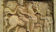 Bursa'da Bir Ahırda Roma Dönemine Ait Eserler Ele Geçirildi