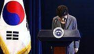 Güney Kore Lideri: 'İstifaya Hazırım'